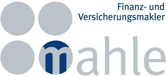 Finanz- und Versicherungsmakler Mahle e.K.